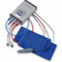 VicorderTM SMT - Laboratorio vascolare portatile per esami vascolari periferici e cardiovascolari