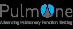 PulmOne-LogoTagline-2018
